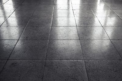 The Best Tile Cleaning Services