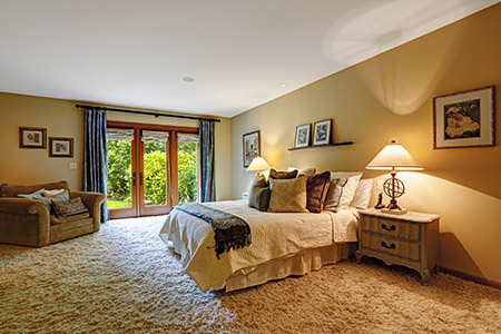 the best carpet and tile cleaning services - Best Carpet For Bedrooms